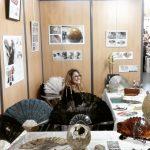 10e salon de l'artisanat et des métiers d'art