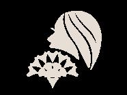 lutilezephyr-yolainevoltz-restauration-globe-eventail-picto-yolaine