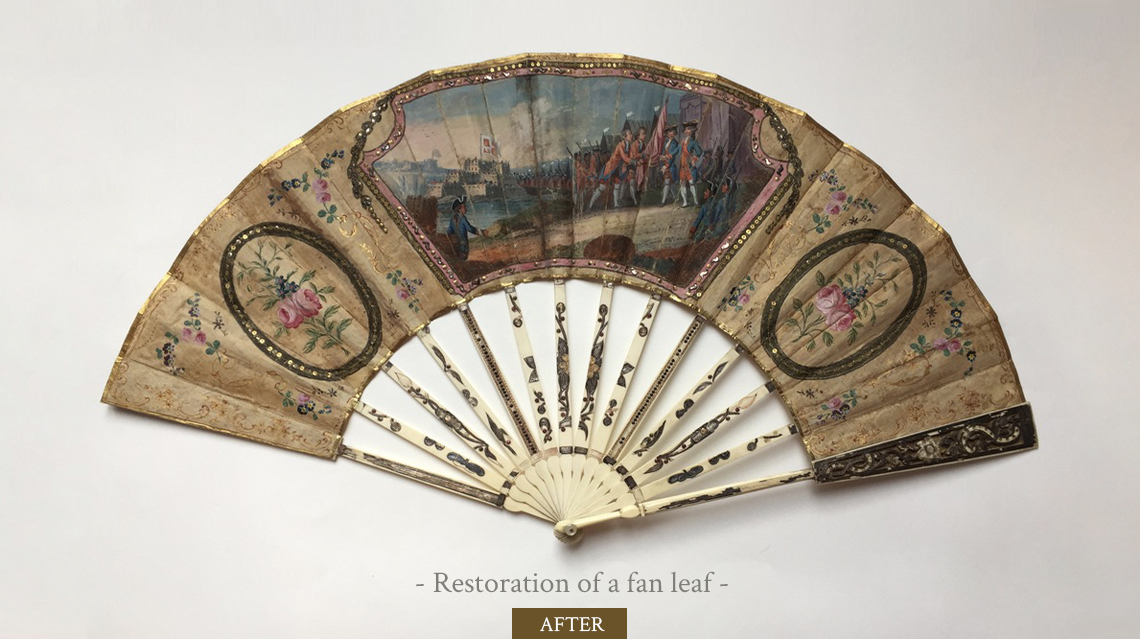 After Fan conservation-1
