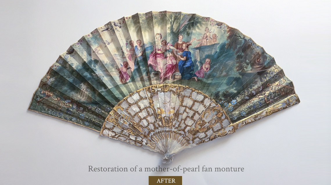 After Fan conservation-2