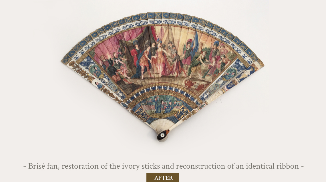 After Fan conservation-3