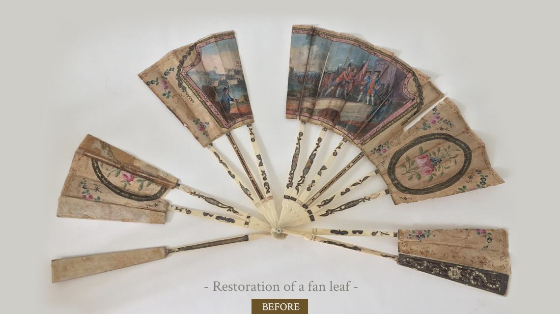 Before Fan conservation-1