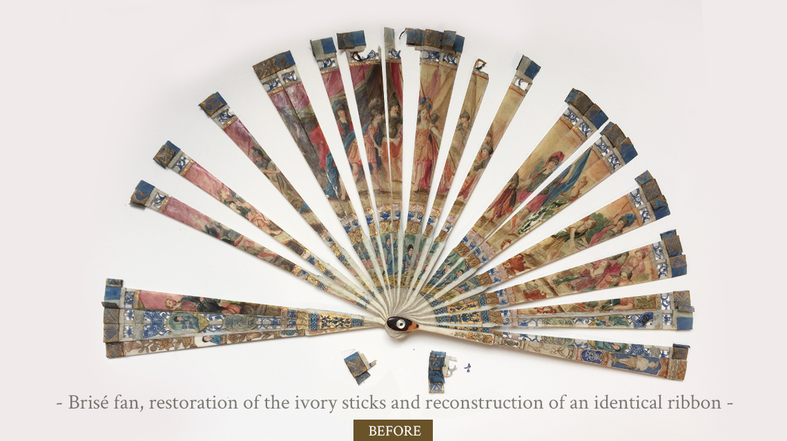 Before Fan conservation-3