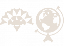 lutilezephyr-yolainevoltz-restauration-globe-eventail-picto